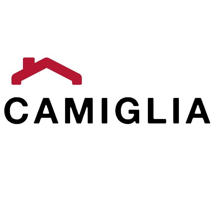 CAMIGLIA