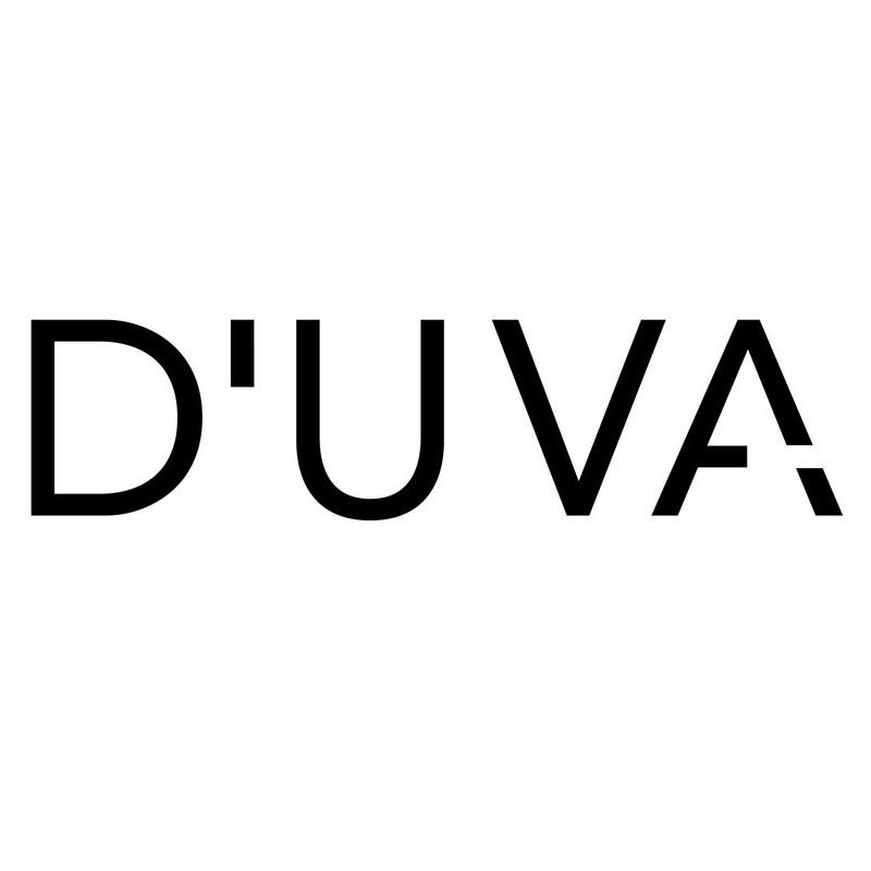 D`UVA