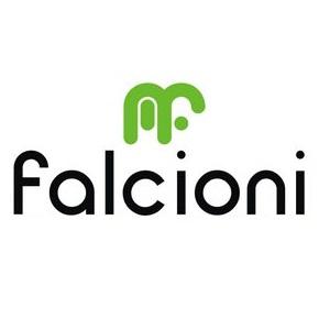 FALCIONI