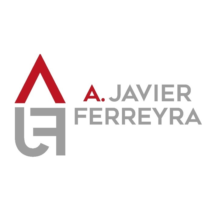 FERREYRA