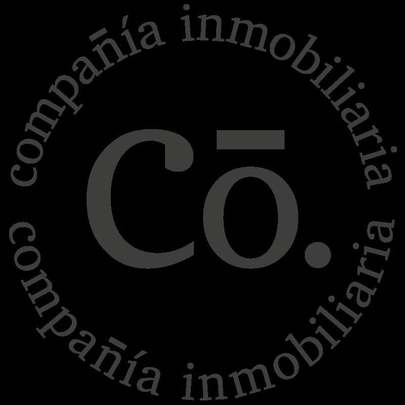 COMPAÑIA INMOBILIARIA