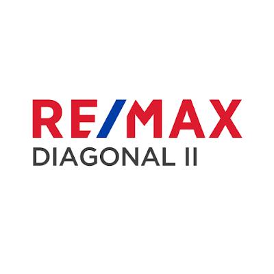 REMAX DIAGONAL 2