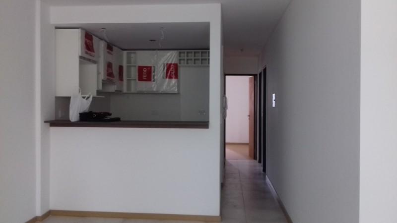 property-box