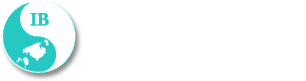 IB Servicios Inmobiliarios