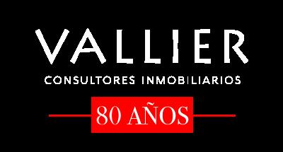 Vallier - Consultores Inmobiliarios